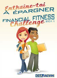 Post image for Students: Win an iPad or $2000 in the Financial Fitness Challenge