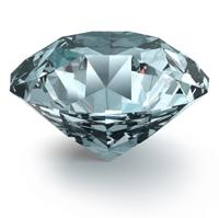 Post image for Diamond investing scam targets Nova Scotia